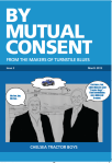 BMC cover
