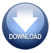 download-button