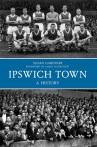 642383 Ipswich Town CVR.indd